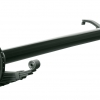 Dexter® 8000# Wide-Stance Axles